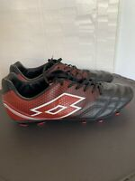 Lotto Mens 10.5 Soccer Cleats