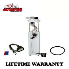 New Fuel Pump Assembly 2003 2004 2005 Chevrolet Blazer GMC Jimmy 2 Door GAM286