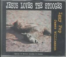 THE SIGHTS - MOST OF WHAT FOLLOWS IS TRUE USED - VERY GOOD CD