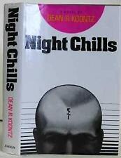 Night Chills Dean R. Koontz