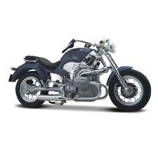 MAISTO 1:18 BMW R1200C MOTORCYCLE BIKE DIECAST MODEL TOY NEW IN BOX