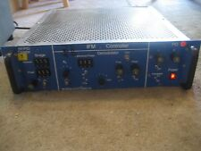Bira Systems Demodulator IFM Controller  RF/PID Coupler  #- SN-017  EXCELLENT!