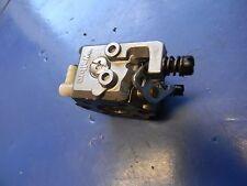 Stihl Chainsaw 021 023 025 Ms210 Ms250 Carburetor - Box144Q