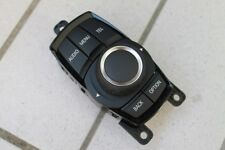 BMW F20 F30 F32 F15 F25 F22 CONTROLLER I DRIVE IDRIVE TOP ZUSTAND 6582 9317695