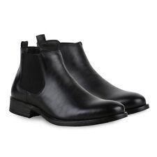 elegante Schuhe ausgewähltes Material heißer verkauf billig Herrenstiefel günstig kaufen | eBay