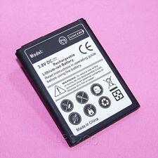 Long Lasting 3120mAh Extended Slim A+ Battery for LG G2 mini D620 LS885 BL-59UH