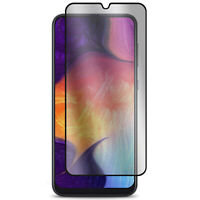 For Samsung Galaxy A50 A20 - SCREEN PROTECTOR CERAMICS MATTE 3D CURVED EDGE