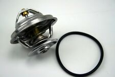 BEHR 2.082.79.312 Thermostat für FORD OPEL JEEP LANDROVER MERCEDES-BENZ u.a.