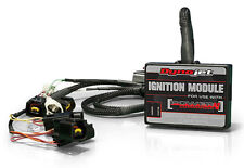 Dynojet Ignition Module für Kawasaki ZX10R Bj.2008-2010