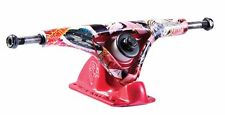 BEAR GRIZZLY 852 5.01 - Comic Book - Longboard Axles