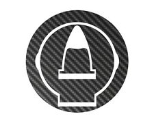JOllify Carbon Cover für Ducati STREETFIGHTER/S #464f