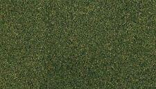 """Woodland Scenics RG5143 -'Readygrass' Forest Grass 14.125""""x12.5"""" Sheet 1st Class"""