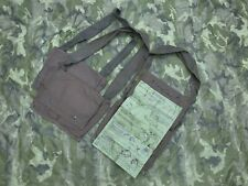 US. | Apers | Claymore-Bag w/Full Desciption | Vietnam Type | Present Issue