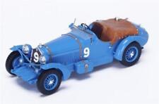 Spark Model Alfa Romeo 8C #9 P. Etancelin 1:43 43LM34