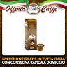 Caffitaly 50 Capsule Mocaccino macchina da caffè Caffitaly System