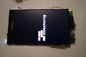 "LCD LED GENUINE SCREEN BT070TN04V.30 FL070WS010-03 7"" LENOVO TAB 2 A7-20F TABLET"
