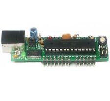 Emartuino With Atmega328 -USB