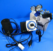 Ph Controller System - electrode probe Bnc Co2 Regulator Timer tetser 100~240V