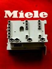 Miele  EGPL545-C 220-240V Borken Velen
