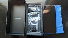 Samsung Galaxy S10+ Plus G975U 128GB  Unlocked