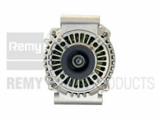 Remy 12636 Remanufactured Alternator