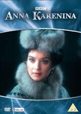 Películas en DVD y Blu-ray históricos, de 1970 - 1979