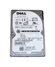 Hard Drives (HDD, SSD & NAS)
