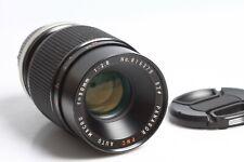 Panagor PMC Auto MACRO 2,8/90 Lens für Contax / Yashica