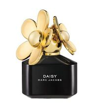 Marc Jacobs Daisy - 50ml Eau De Parfum Spray