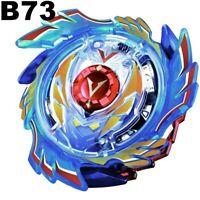 Beyblade Burst B-73 God Valkyrie / Genesis Valtryek Beyblade Burst STARTER Toy