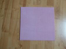 Bead Mat - Pink 31cm x 31cm