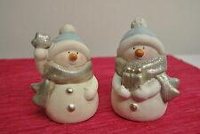 Markenlose Dekorationen für Weihnachts