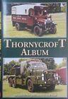 THORNYCROFT ALBUM (AUTO REVIEW NUMBER 111)