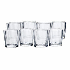 81412dee2aa Pfaltzgraff Glassware   Drinkware for sale