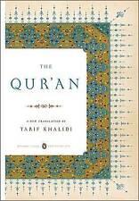The Qur'an by Penguin Books Ltd (Paperback, 2010)