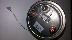 Boiler/ Thermoblock Philips Senseo HD Padmaschinen