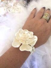 Unbranded Beauty Beaded Fashion Bracelets
