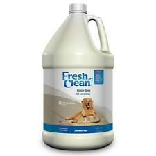 Tropical Breeze Creme Rinse Professional Dog and Cat Concentrate Gallon