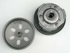Dazon RAIDER 150 GO KART DUNE BUGGY REAR CLUTCH PULLEY ASSEMBLY