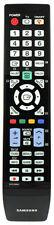 Samsung Led TV REMOTE CONTROL FOR UE40B7020WW * UE46B7020WW * UE55B7020WW
