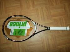 NEW Prince EXO3 Tour Lite 100 head 4 3/8 grip Tennis Racquet