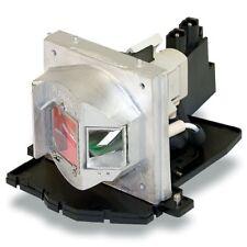 Alda PQ ORIGINALE Lampada proiettore/Lampada proiettore per Optoma HD75