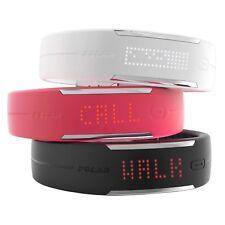 Polar Unisex Adults Loop 2 Activity and Sleep Tracker Black One Size