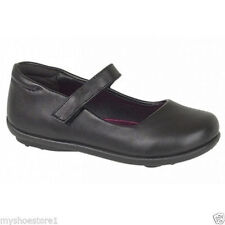 Faux Leather Casual Slip - on Baby Shoes