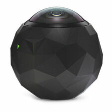 360fly 360-Degree Hd Video Camera
