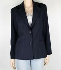 Basque Company Polyester Business Coats, Jackets & Vests for Women