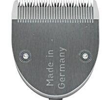 WAHL BRAVMINI BLADE SET - (Bravmini / Chromini) - Dog Grooming Standard bp Shave