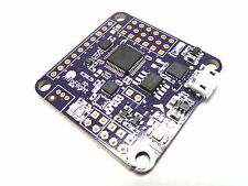AbuseMark Acro Naze32 Rev 6 Flight Controller Without Pin Headers