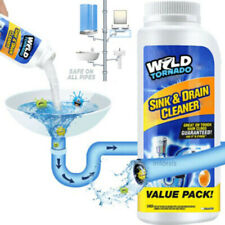 Tornado Sink & Drain Cleaner Limited Time Offer - Free Shipping n2k