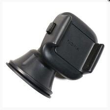 Support pare brise voiture compact à ventouse pour Sony Xperia XZ1 Compact